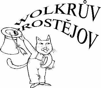 Wolkrův Prostějov