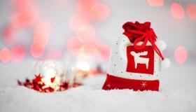 Vyberte vánoční dárky už dnes