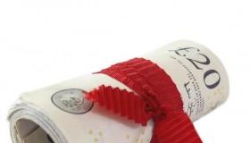 Půjčky před výplatou mnohdy usnadní čekání na vlastní peníze