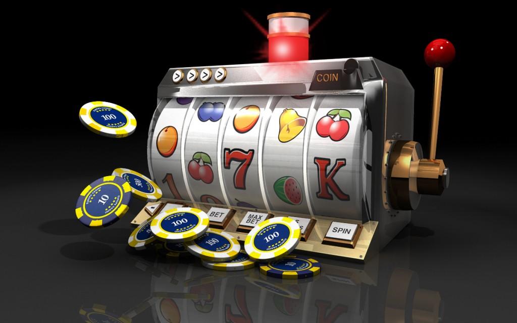 12499-play-online-slots