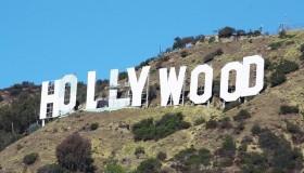Německý Hollywood