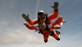 Co právě letí mezi adrenalinovými nadšenci