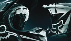 Motokrosové helmy FOX Racing – Unikátní technologie a nejvyšší bezpečnost