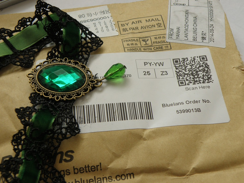necklace-702273_960_720