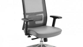 Je vaše židle kvalitní? Vždyť na ní sedíte právě Vy
