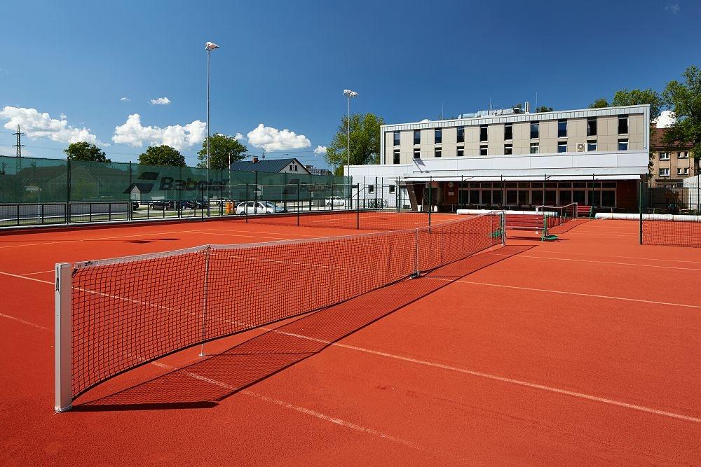 1036-img-7930_tenis