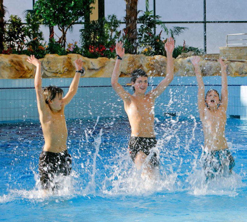 Aquapark-deti2