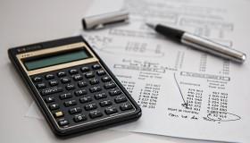 3 věci, které musí znát každý začínající investor