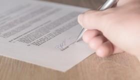 Nebankovní půjčky bez registru lze získat i za výhodných podmínek