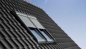 S novými okenními systémy ušetříte za tepelnou energii