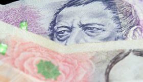 Půjčka rychle a bez čekání