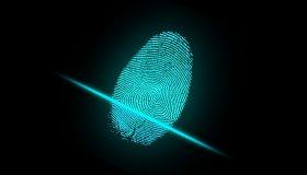 Technologie filmových špiónů, které skutečně používáme