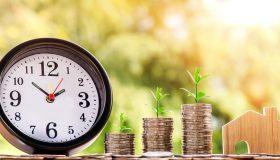 Daňový kalendář pro začátečníky – 1. kvartál 2019