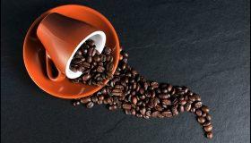 Vstávat i bez kávy? Jde to!