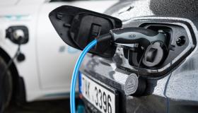 Jaké elektrické vozy pro vás připravil oficiální dovozce KIA MOTORS CZECH?
