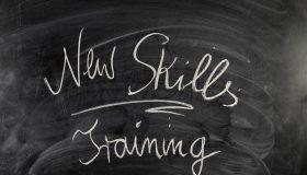 Kde si osvojíte prezentační dovednosti pro 21. století