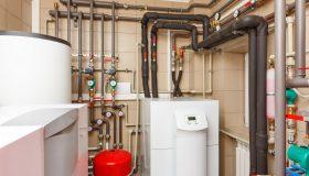 Záruka na tepelná čerpadla – co opravdu nabízí a kolik stojí?
